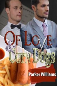 of-love-and-corn-dogs