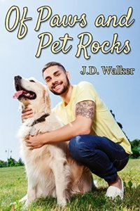 of-paws-and-pet-rocks-by-jd-walker