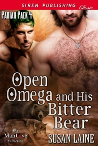open-omega-and-his-bitter-bean