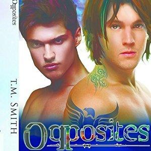 opposites-audio