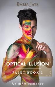 optical-illlusion