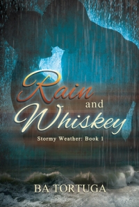 rain-and-whiskey