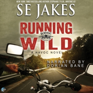 runningwild_audiobook