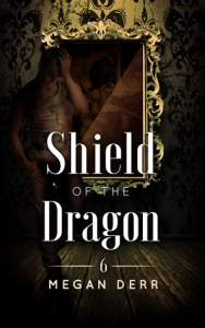 shield-of-the-dragon