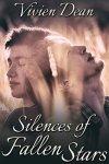 sliences-of-fallen-stars