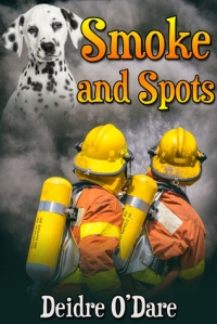 smoke-and-spots