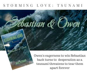 storming-love-tsunami-1