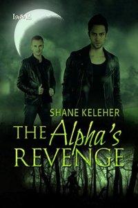 the-alphas-revenge