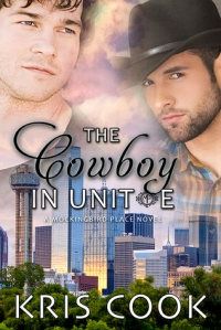 the-cowboy-in-unit-e