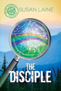 the-disciple-by-susan-laine