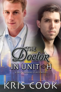 the-doctor-in-unit-h