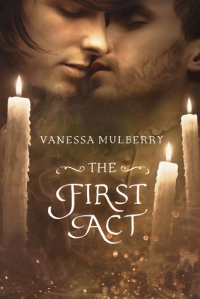 the-first-act-by-vanessa-mulberry