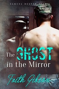the-ghost-in-the-mirror