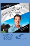 the-senators-secret-audiobook
