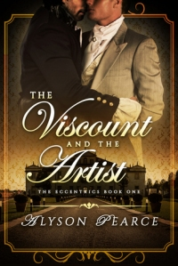 the-viscount-and-the-artist