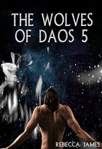 the-wolves-of-daos-5-by-rebecca-james