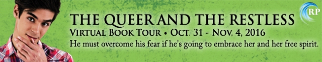 thequeerandtherestless_tourbanner