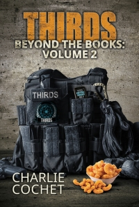 thirds-beyond-the-books-vol-2