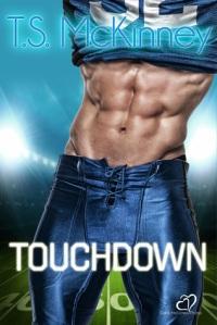 touchdown-by-ts-mckinney