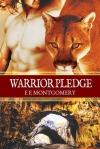 warriors-pledge-by-ee-montgomery