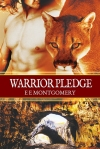 warriors-pledge-by-ee-montgomery