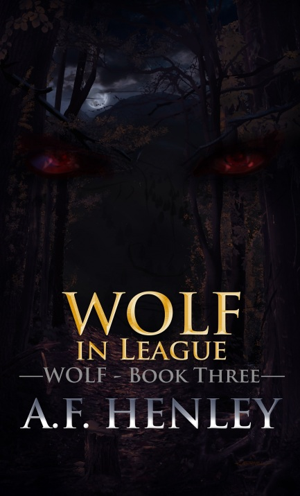 wolf-in-league-front-cover