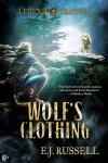 wolfsclothing-600x900