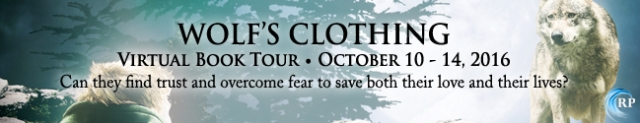 wolfsclothing-tourbanner