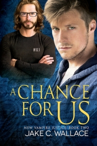 a-chance-for-us-by-jake-c-wallace