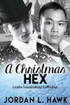 a-christmas-hex