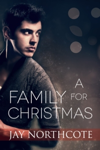 a-family-for-christmas-by-jay-northcote