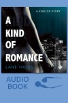 a-kind-of-romance-audiobook