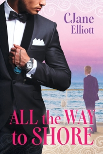 all-the-way-to-shore-by-cj-elliot
