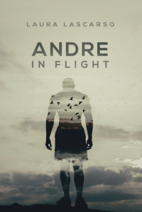 andre-in-flight-by-laura-lascarso