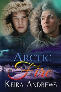 arctic-fire-by-keira-andrews