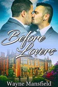 before-lovers