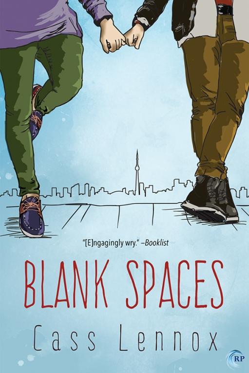 blankspaces_600x900