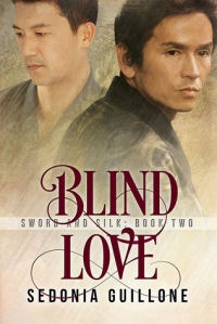 blind-love-by-sedonia-guillone