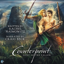 counterpoint_audiobook2400