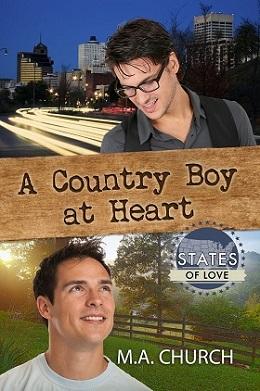 country-boyatheart