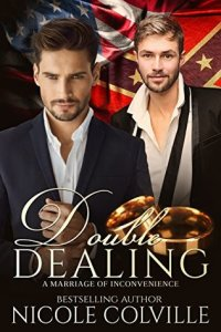double-dealing-by-nicole-colville