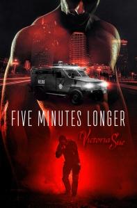 fiveminuteslonger-final