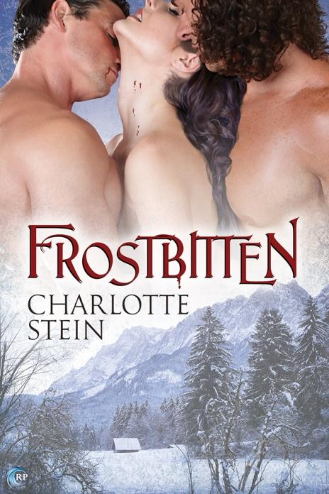 frostbitten_600x900