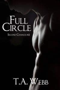 full-circle-by-ta-webb