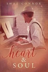 heart-soul-by-shae-oconnor