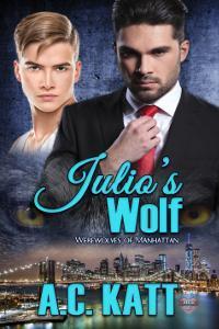 julios-wolf-by-ac-katt