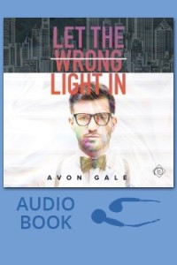 let-the-wrong-light-in-audiobook