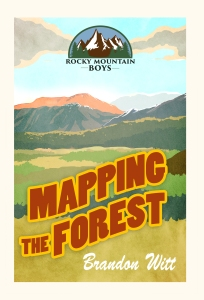 mappingforest_postcard_front_dsp