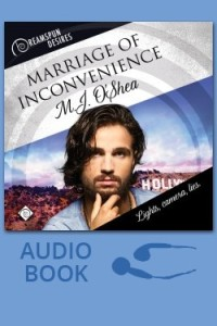 marriage-of-inconvenience-audiobook