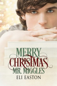 merry-christmas-mr-miggles